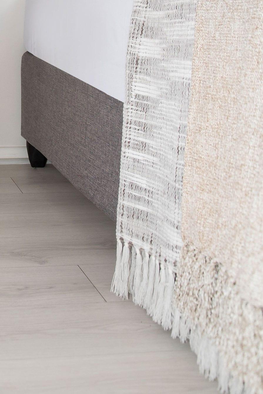 rejuvenate-your-floors