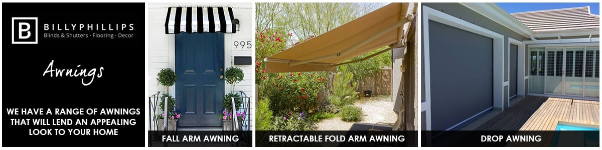 Awnings--banner-NEW